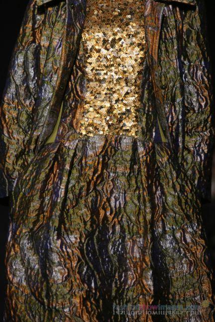 alberta-ferretti-milan-fashion-week-autumn-winter-2014-00187