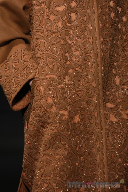 alberta-ferretti-milan-fashion-week-autumn-winter-2014-00189