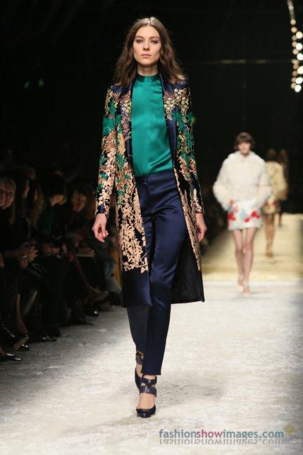 bluemarine-milan-fashion-week-autumn-winter-2014-00013