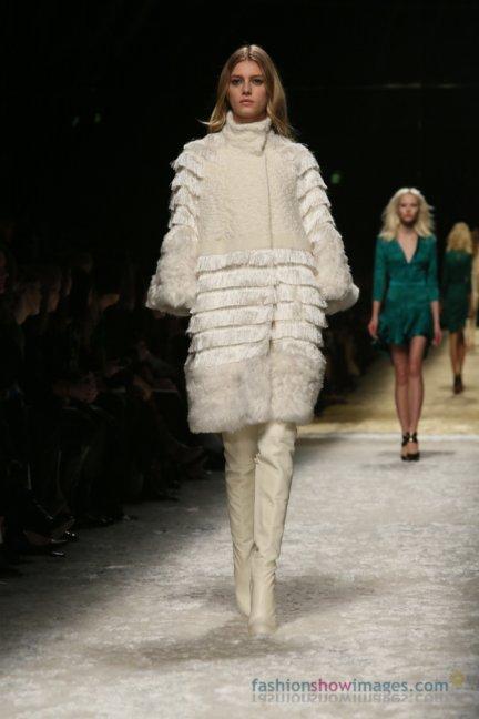bluemarine-milan-fashion-week-autumn-winter-2014-00024