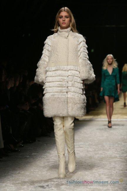bluemarine-milan-fashion-week-autumn-winter-2014-00025