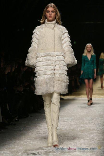 bluemarine-milan-fashion-week-autumn-winter-2014-00026