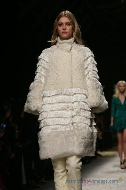 bluemarine-milan-fashion-week-autumn-winter-2014-00027