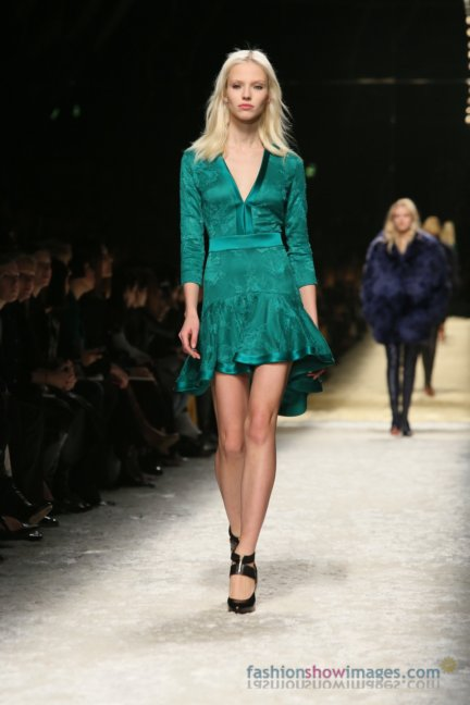 bluemarine-milan-fashion-week-autumn-winter-2014-00028