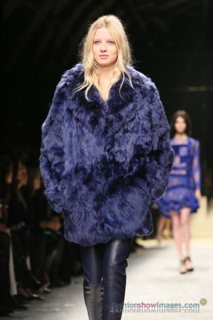 bluemarine-milan-fashion-week-autumn-winter-2014-00033