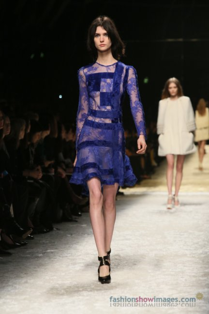 bluemarine-milan-fashion-week-autumn-winter-2014-00035