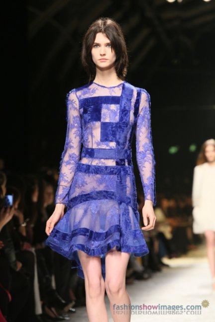 bluemarine-milan-fashion-week-autumn-winter-2014-00037
