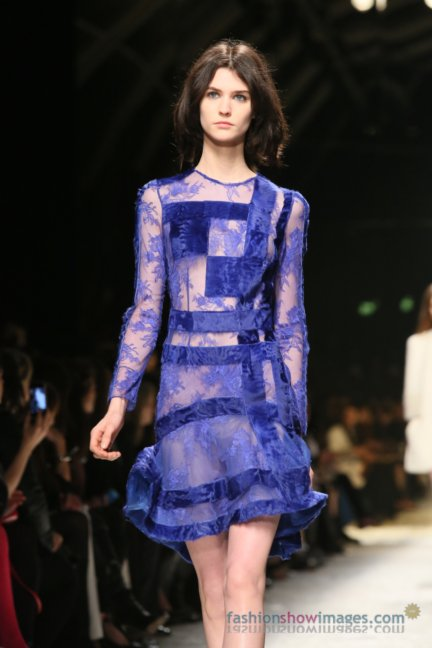 bluemarine-milan-fashion-week-autumn-winter-2014-00038