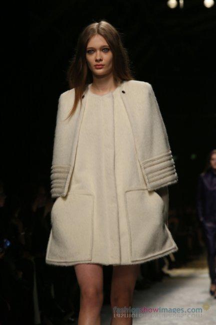 bluemarine-milan-fashion-week-autumn-winter-2014-00042