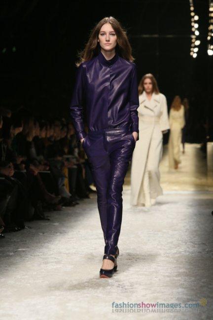bluemarine-milan-fashion-week-autumn-winter-2014-00043