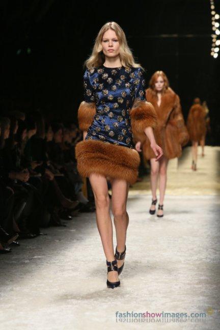 bluemarine-milan-fashion-week-autumn-winter-2014-00056