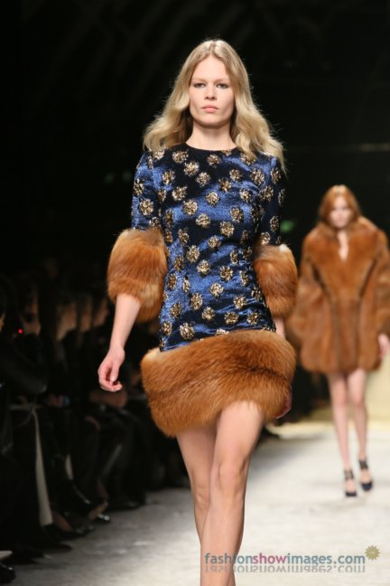 bluemarine-milan-fashion-week-autumn-winter-2014-00058