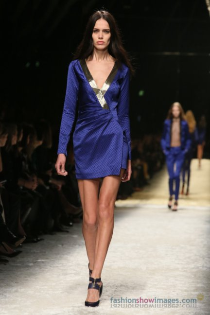 bluemarine-milan-fashion-week-autumn-winter-2014-00107