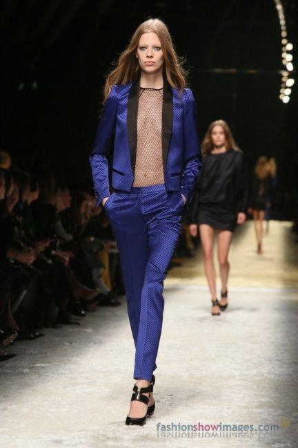 bluemarine-milan-fashion-week-autumn-winter-2014-00109