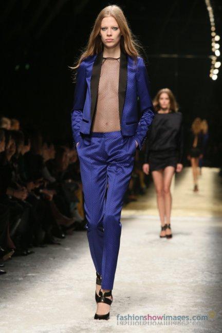 bluemarine-milan-fashion-week-autumn-winter-2014-00110