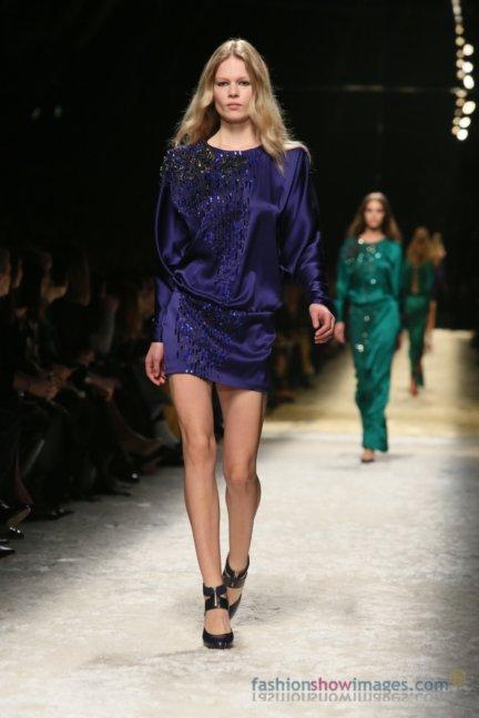 bluemarine-milan-fashion-week-autumn-winter-2014-00116