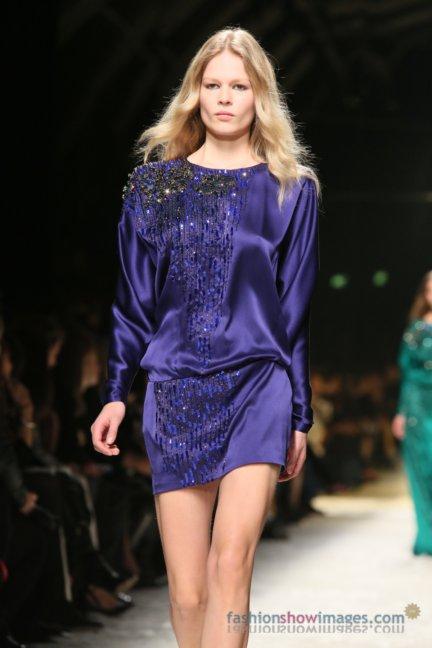 bluemarine-milan-fashion-week-autumn-winter-2014-00118