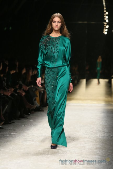 bluemarine-milan-fashion-week-autumn-winter-2014-00120
