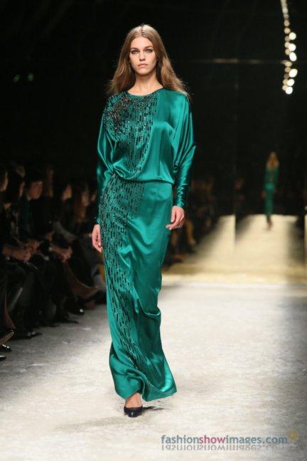 bluemarine-milan-fashion-week-autumn-winter-2014-00121