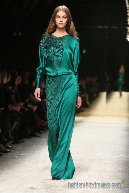 bluemarine-milan-fashion-week-autumn-winter-2014-00122