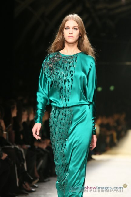 bluemarine-milan-fashion-week-autumn-winter-2014-00123