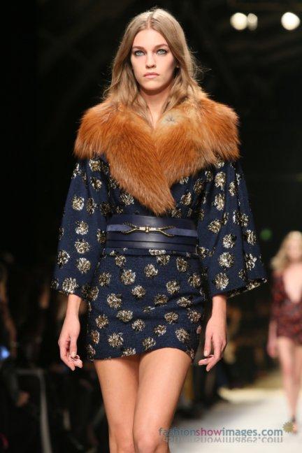 bluemarine-milan-fashion-week-autumn-winter-2014-00139