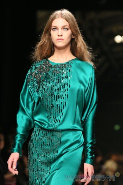 bluemarine-milan-fashion-week-autumn-winter-2014-00143