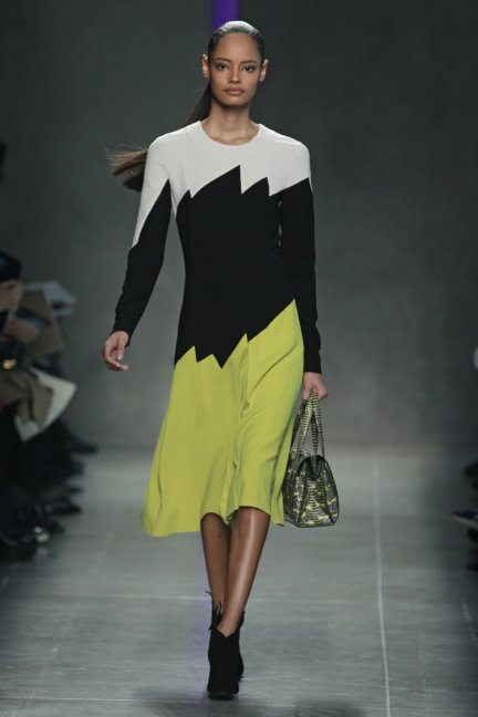 bottega-veneta-milan-fashion-week-autumn-winter-2014-00001