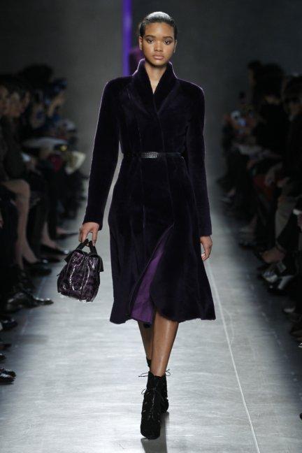 bottega-veneta-milan-fashion-week-autumn-winter-2014-00003