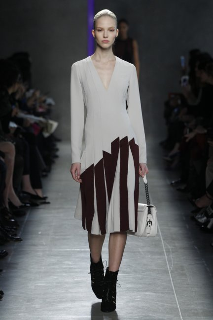 bottega-veneta-milan-fashion-week-autumn-winter-2014-00004