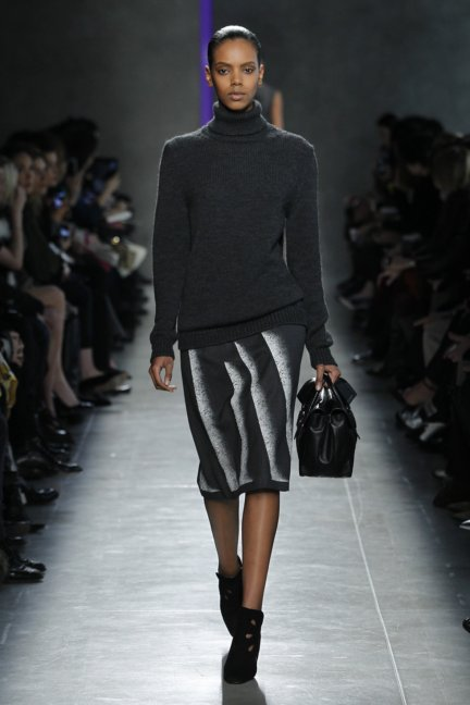 bottega-veneta-milan-fashion-week-autumn-winter-2014-00005