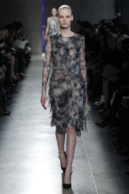 bottega-veneta-milan-fashion-week-autumn-winter-2014-00006
