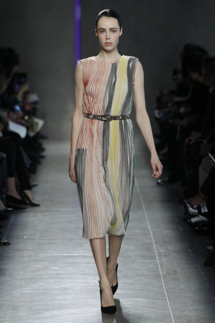 bottega-veneta-milan-fashion-week-autumn-winter-2014-00007