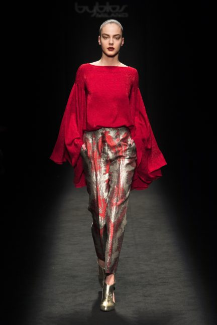 byblos-milan-fashion-week-autumn-winter-2014-00014