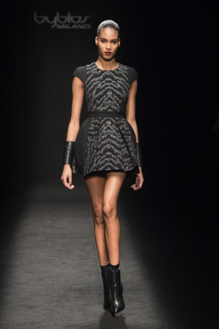 byblos-milan-fashion-week-autumn-winter-2014-00016