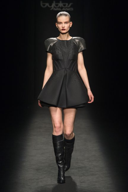 byblos-milan-fashion-week-autumn-winter-2014-00021