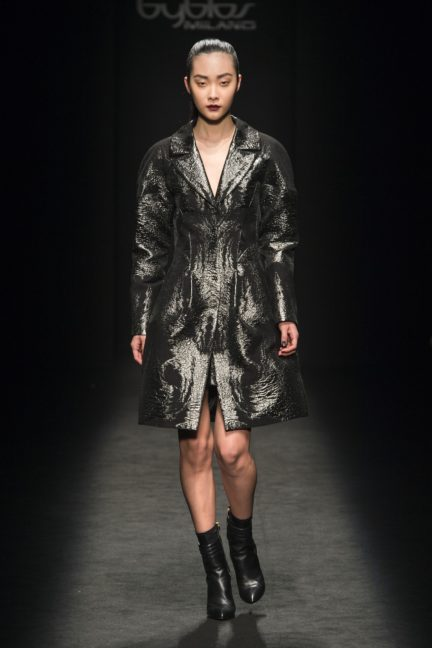 byblos-milan-fashion-week-autumn-winter-2014-00025
