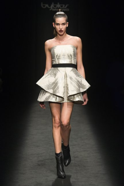 byblos-milan-fashion-week-autumn-winter-2014-00034