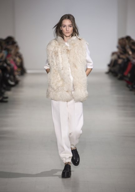 costume-national-milan-fashion-week-autumn-winter-2014-00001