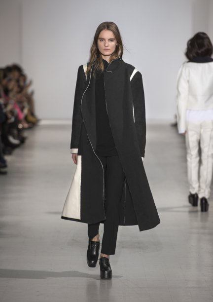 costume-national-milan-fashion-week-autumn-winter-2014-00002
