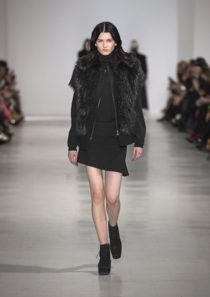 costume-national-milan-fashion-week-autumn-winter-2014-00004