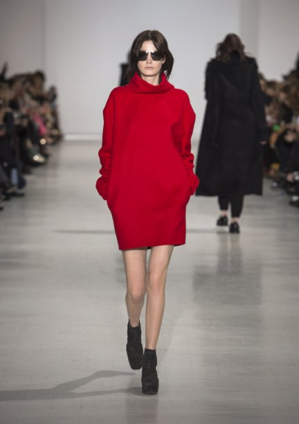 costume-national-milan-fashion-week-autumn-winter-2014-00005