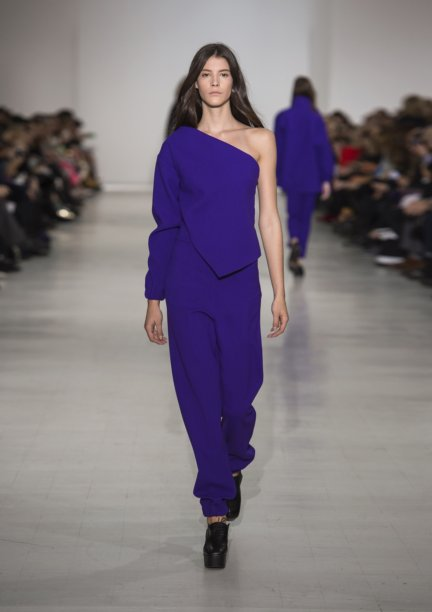costume-national-milan-fashion-week-autumn-winter-2014-00007