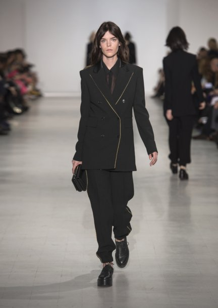 costume-national-milan-fashion-week-autumn-winter-2014-00008
