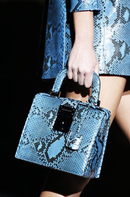 dsquared2-detail-milan-fashion-week-autumn-winter-2014-00003