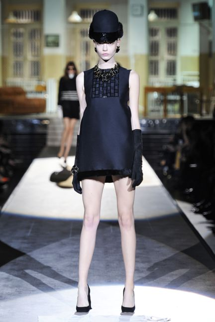 dsquared2-show-milan-fashion-week-autumn-winter-2014-00007