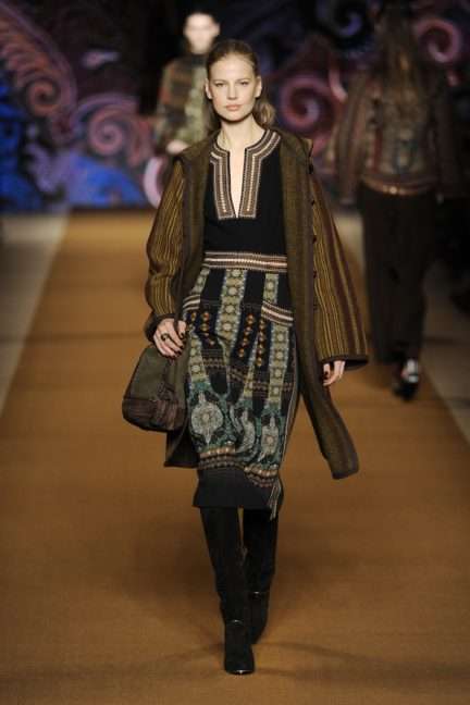 etro-milan-fashion-week-autumn-winter-2014