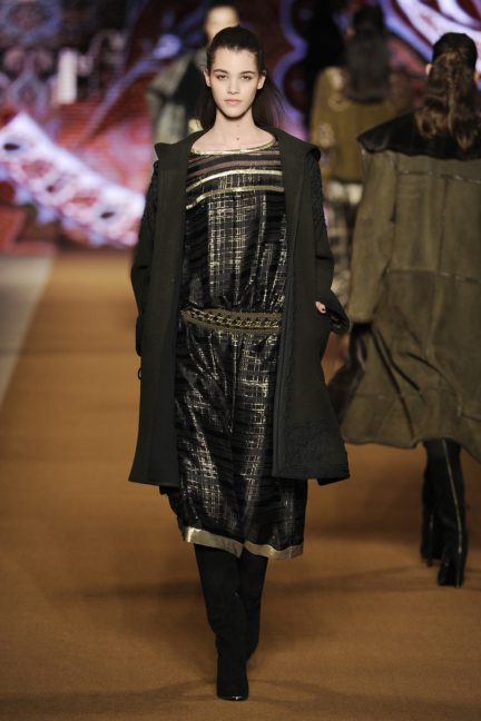 etro-milan-fashion-week-autumn-winter-201400012