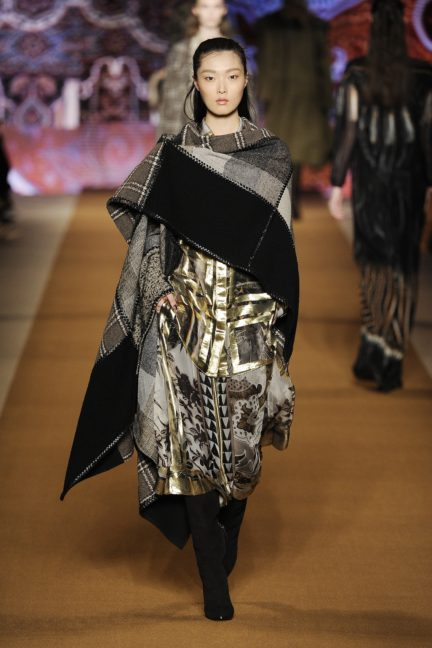 etro-milan-fashion-week-autumn-winter-201400013