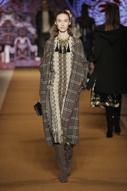 etro-milan-fashion-week-autumn-winter-201400014
